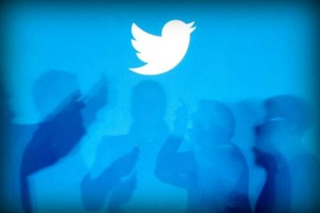 Twitter may soon let you undo tweets but it will come at a price, 'blue tick' verification form also leaked online