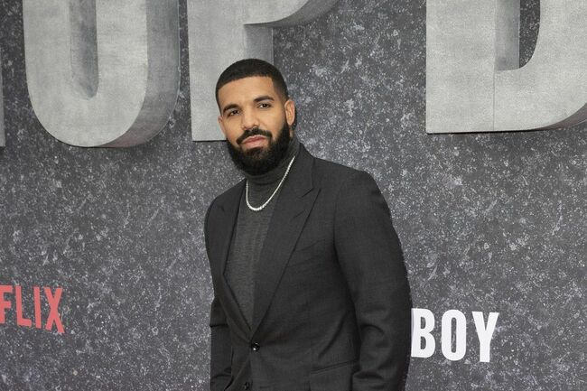 Drake, Fall Out Boy And Lil Durk: 5 Albums To Watch On The Billboard 200