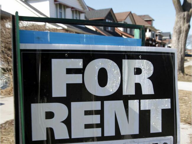 B.C. real estate services firm ordered to cease operations following regulator's investigation