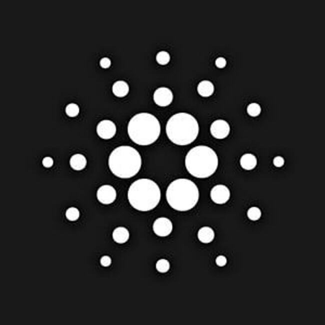 Cardano price momentum may carry on as Mark Cuban roots for ADA