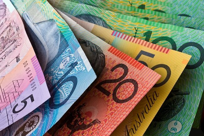 AUD/USD remains on the way to 0.7820 hurdle ahead of China data dump