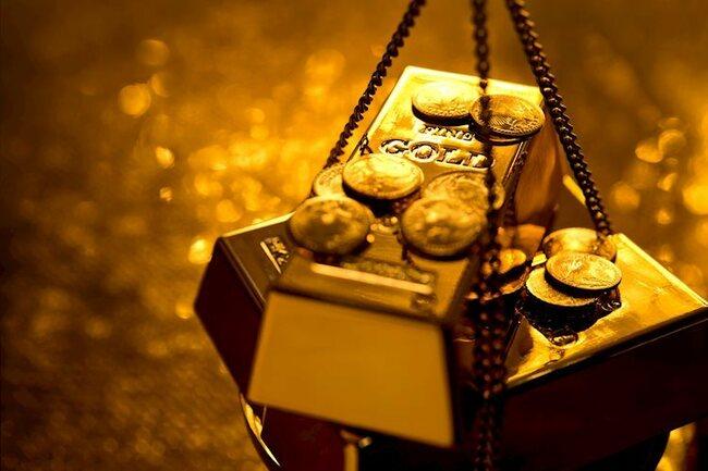 Gold Price Analysis: XAU/USD refreshes 14-week top around $1,850 on upbeat sentiment