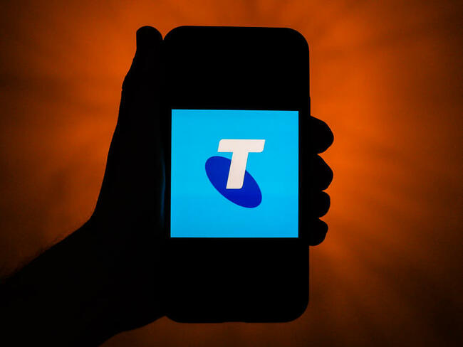 Telco complaints figures are not always good indicator of seriousness of issues: TIO
