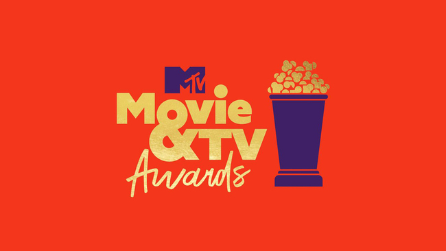 How to Watch the MTV Movie & TV Awards