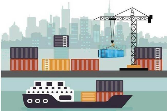 Liquidity Woes: Services exporters hit as benefits held back