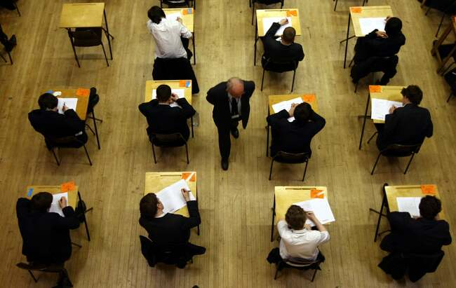Covid batters life chances of disadvantaged young people, says PwC. Business could do more to help