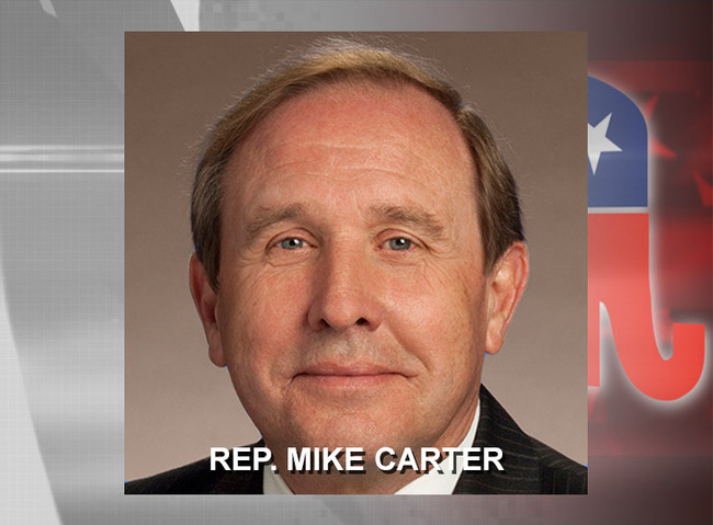 Honoring the life of Ooltewah's Mike Carter