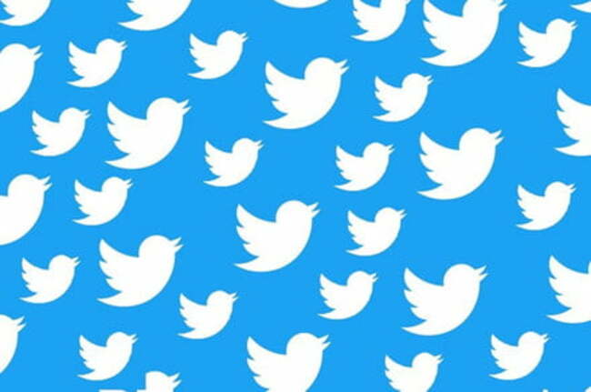 Twitter confirms cost of Twitter Blue subscription service