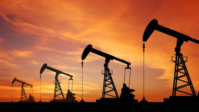 DPR to award 57 marginal fields to oil companies on Monday