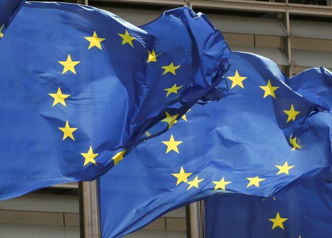 EU set to unveil plans for bloc-wide digital wallet – FT