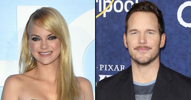 Anna Faris' Most Candid Quotes About Marriage Since Chris Pratt Split