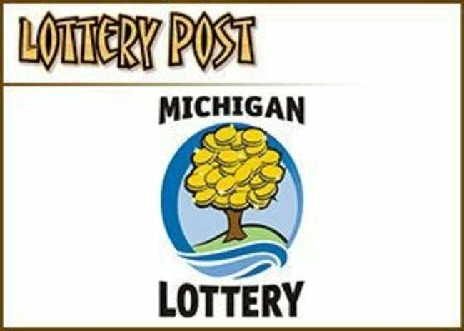 Michigan man wins $1 million in lottery, drives off with gas pump still attached : news