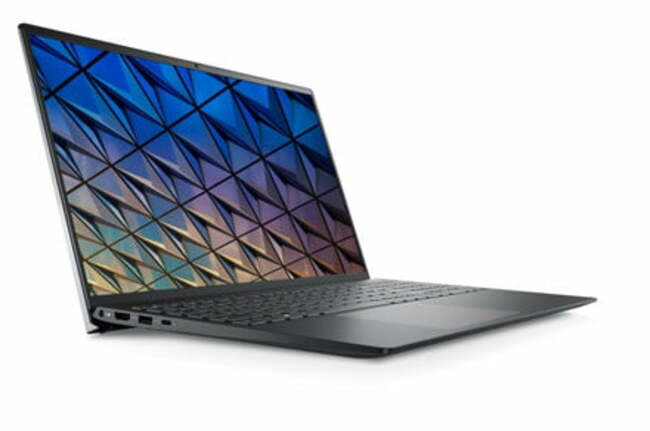 Dell's best work-from-home laptop is practically free with early Prime Day deal