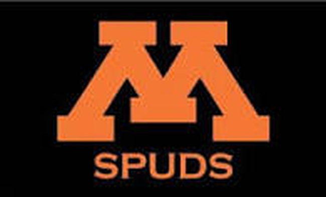 Moorhead boys lacrosse team punches ticket for State Tournament