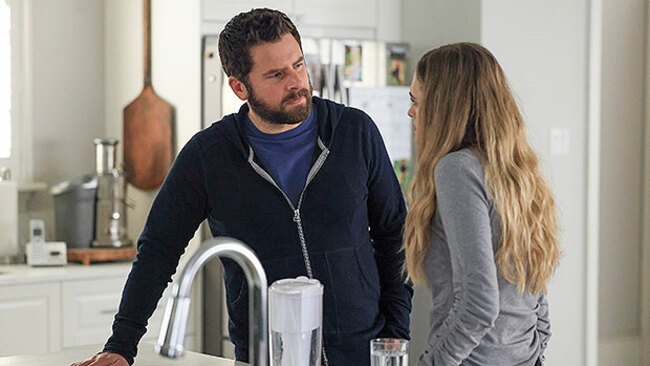 'A Million Little Things' Boss Reveals Season 4 Plans After Gary's Shocking Move & More