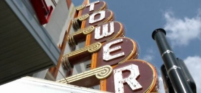 Metro Theatres Still Waiting On Financial Help To Trickle Down