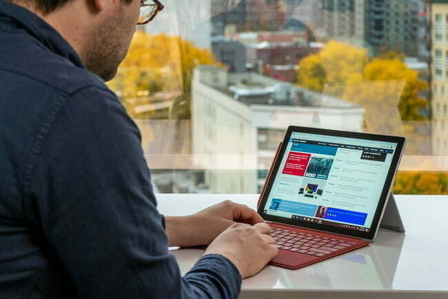 Best Prime Day Microsoft Surface deals 2021: What to expect