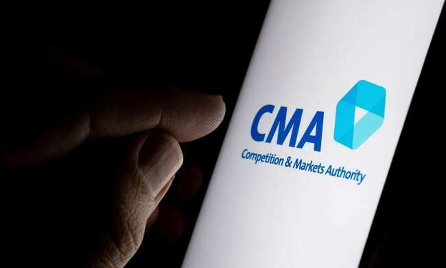 UK CMA Launches Probe Into Apple And Google Mobile Platform Duopoly