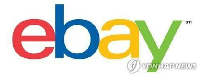 Shinsegae-led consortium picked as preferred bidder for eBay Korea: sources