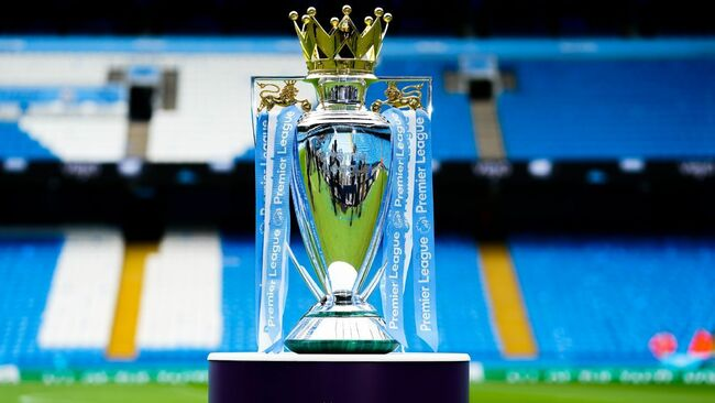 Premier League fixtures 2021-22: Manchester City, Chelsea face tough start, Manchester United have favourable opening
