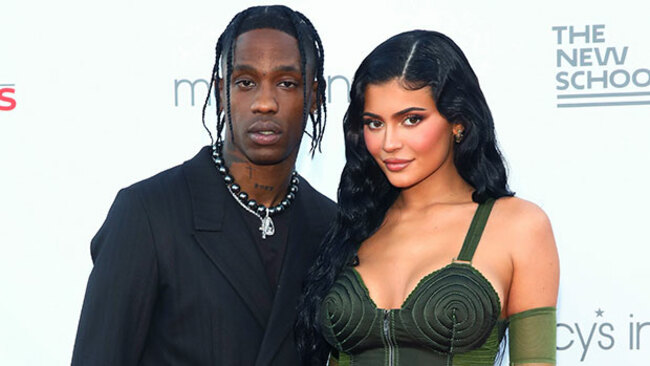 Kylie Jenner Reveals Whether She Has Plans For Marriage After Rekindling Travis Scott Romance