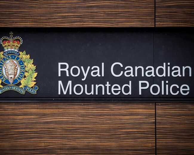 Pair charged in murder of two brothers in Naramata, B.C.
