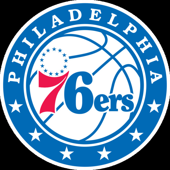 Sixers Avoid Elimination After Beating Hawks 104-99