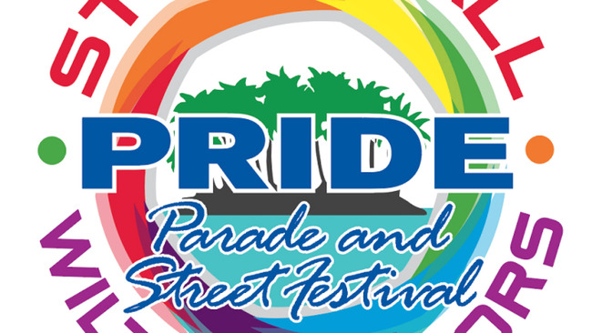 One Dead After Two People Run Over By Truck At Stonewall Pride Parade in Wilton Manors