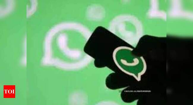 Tangedco launches 24x7 customer care cell called Minnagam