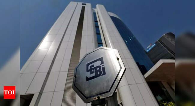 SEBI asks PNB Housing to halt Rs 4,000 cr preferential issue of shares
