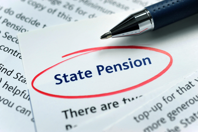 Pensions tax raid could be brought in this autumn to pay for extra public spending during pandemic