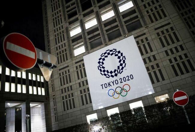 FOCUS ON-Softball at Tokyo Olympics