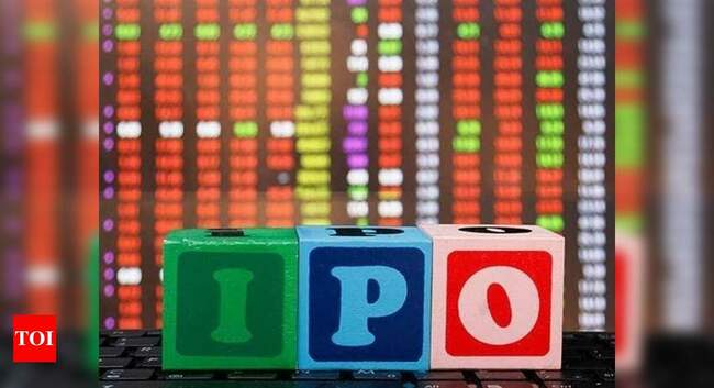 Shyam Metalics IPO allotment status: Here's how to check share allotment status