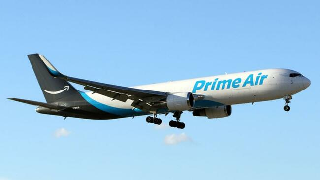 PIT continues to pick up gains in cargo operations, passenger traffic rebounds