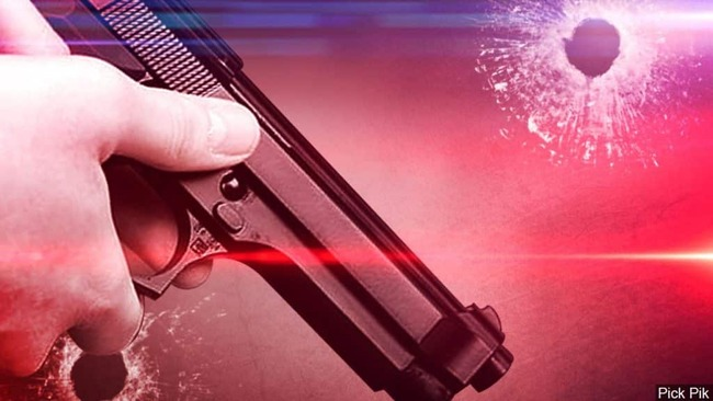 Man killed in shooting at Atlanta-area country club