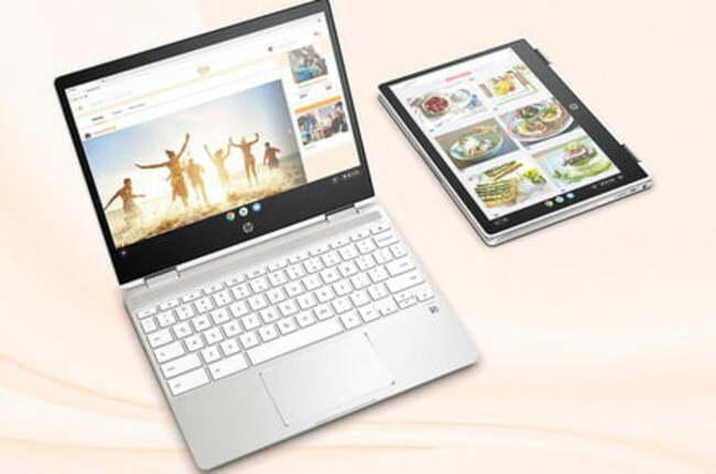 Best cheap Chromebook deals for July 2021