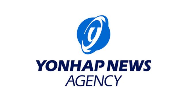 Yonhap News Agency