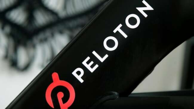 U.S. safety regulator issues warning about Peloton's Tread+ treadmill