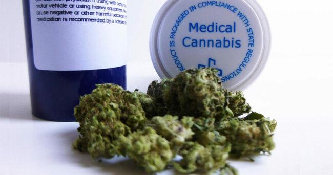 Medical Marijuana licenses awarded to 6 companies in Georgia