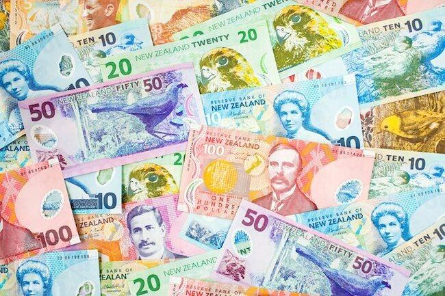 NZD/USD Price Analysis: Bears attack critical support around 0.6950