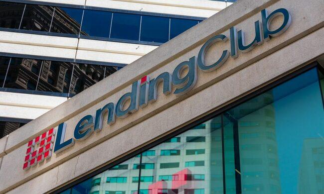 LendingClub Q2 Loan Originations Soar By 84 Pct