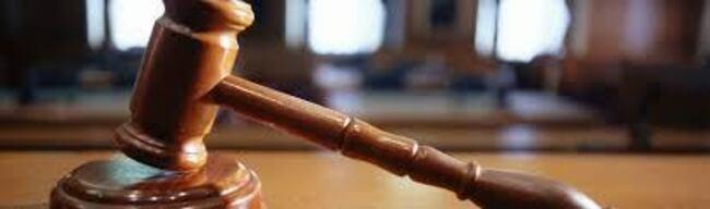 Trial-setting date still pending for Vallejo gang member