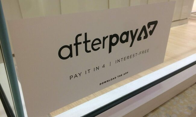 Wedbush Analyst: Afterpay Deal May Lead To Square Super App, Boost Consumer Side