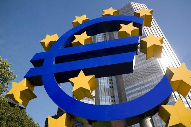 EUR/USD still expected to push higher – UOB