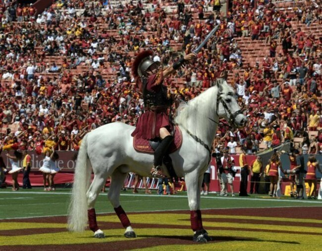 With the future at stake, the Pac-12 must keep its football powers happy — starting with USC