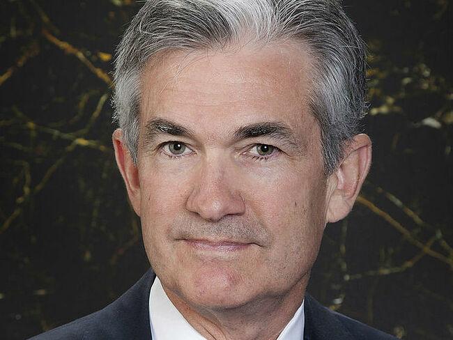 FOMC Chairman Jerome Powell speech live stream – August 17