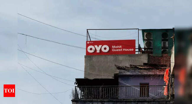 Oyo to hire more than 300 tech professionals