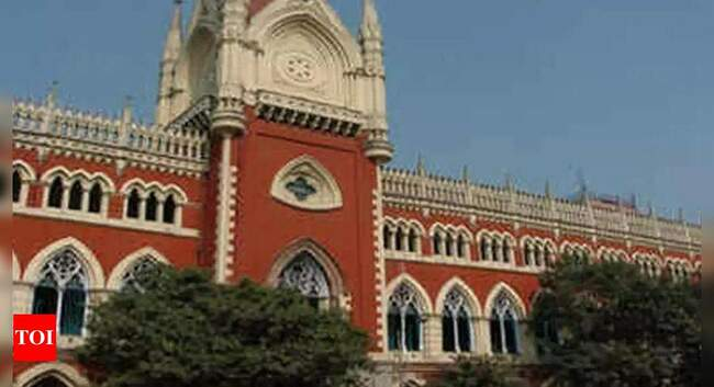 Bengal post-poll violence: Affected families welcome HC's order of CBI probe