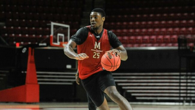 Where Maryland Basketball Roster Stands After Another Transfer in and Out