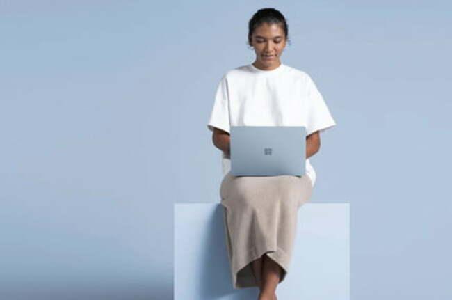 Best cheap Microsoft Surface Laptop deals for August 2021